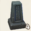 Obelisk Tombstone Icon.png