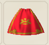 Temple Mines Cape Icon.png