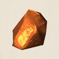 Copper Ore Official Portal Knights Wiki