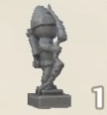 Ranger Statue Icon.png