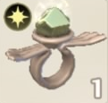 Ancient Ring of Light Icon.png