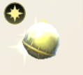 Magnificent Orb.png