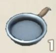 Frying Pan Icon.png