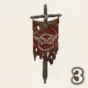Crest of the Strongarms Icon.png