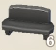 Stone Seat Icon.png
