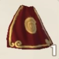 Iron Champion Cape Icon.png