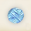 Crystal Thread Icon.png