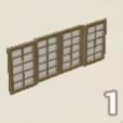 Large Sliding Paper Door Icon.png