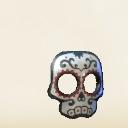 Los Muertos Mask Icon.png