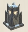 Middle Rift Trophy Icon.png