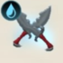 Iron Assassin Blades Icon.png