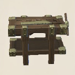 Workbench IV Icon.png