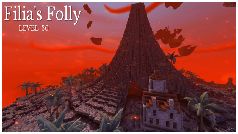 Filia's Folly.png
