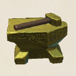 Anvil III Icon.png
