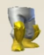 Eliminator Greaves Icon.png
