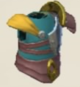 Miscreant's Mail Icon.png