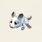 White Rat Icon.png