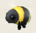 Bumblebee Icon.png