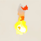 Greater Fireball Icon.png