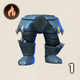 Barbarian Legplates Icon.png