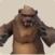 Bear shapeshift 1.png