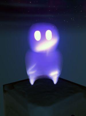 Spectral Pal.jpg