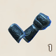 Gladiator Gauntlets Icon.png