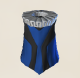 Great Wizard Robes Icon.png