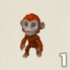 Red Monkey Icon.png