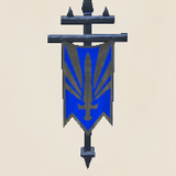 Blue Flag Icon.png