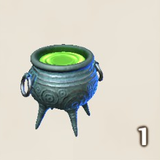 Cauldron Icon.png