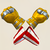 Heavy Primus Gauntlets Icon.png