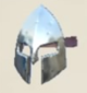 Miscreant's Helm Icon.png