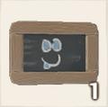 Blackboard2.png