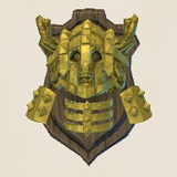 Trophy of Bones Icon.png