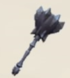 Club of Lost Souls Icon.png
