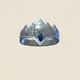 High Evocatus Crown Icon.png