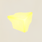 Yellow Shard Icon.png