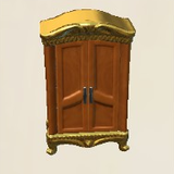 Baroque Wardrobe Icon.png