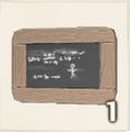 Blackboard3.png