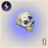 Witch's Skull Icon.png