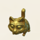 Gold Cat Icon.png
