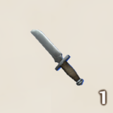 Copper Knife Icon.png