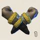 Viking Warlord Gauntlets Icon.png