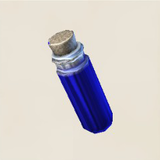 Mighty Mana Potion Icon.png