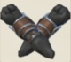Varlet Gloves Icon.png