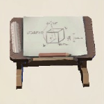 Drafting Table Icon.png