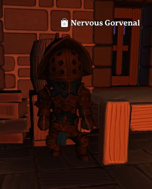 NervousGorvenal.png