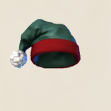 Little Elven Cap Icon.png