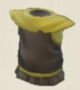 Entry-Level Assassin Tunic Icon.png